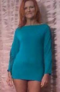 Kolarovszki Angela
