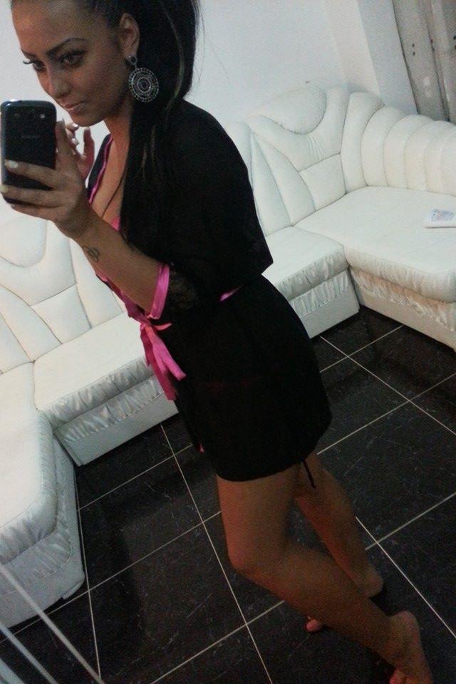 16 - Lina Baba
