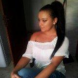 19 - Lina Baba