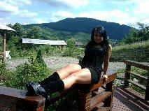 20 - Lina Baba