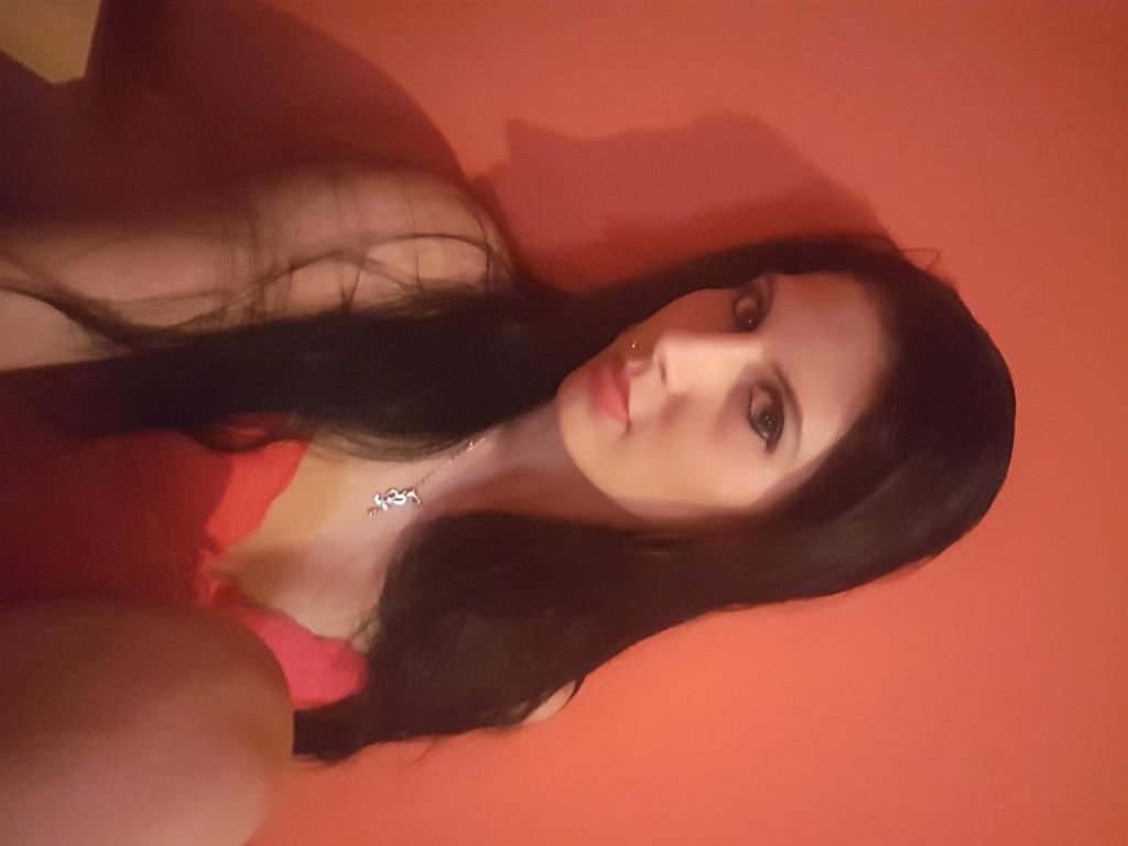 - Summer <3