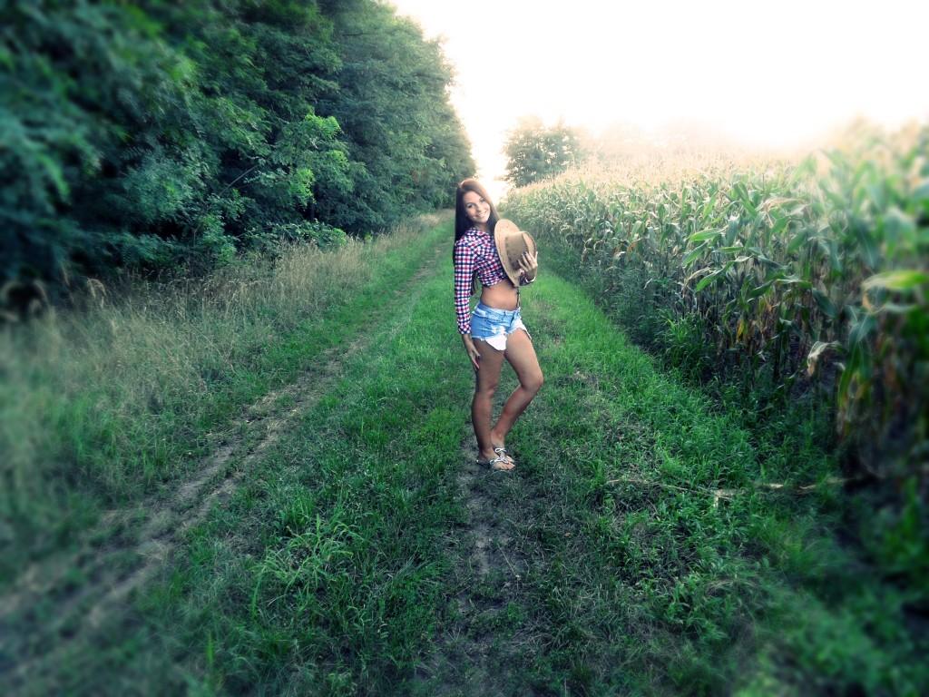 - Summer