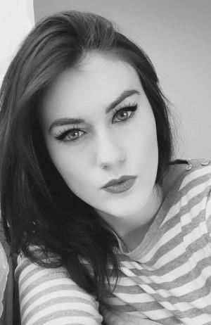 Kiss Nikoletta